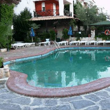 Image of Aeollos Hotel