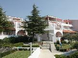 Image of Afrodita Apartments
