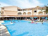 Image of Afrodite Hotel