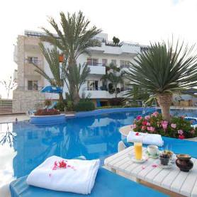 Image of Agadir
