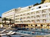 Image of Aghios Gordios Hotel