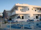 Image of Agia Marina
