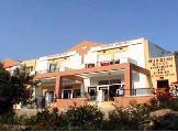 Image of Mirsini Hotel