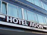 Image of Agon Opera Hotel