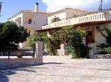 Image of Agrilionas Beach Apartments