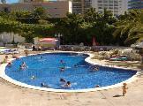 Image of Agua Azul Hotel