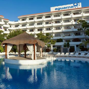 Image of Aguamar Apartments