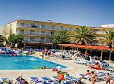 Image of Aguamarina Club Hotel