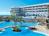 Image of Aguamarina Golf Hotel