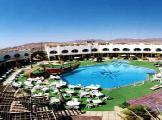 Image of Aida Hotel