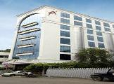 Image of Airport International Hotel