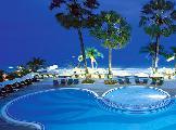 Image of Aisawan Resort & Spa