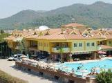 Image of Akasya Hotel