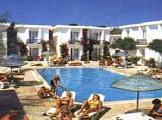Image of Akca Hotel