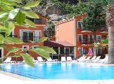 Image of Akdeniz Beach Hotel