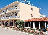 Image of Akti Arilla Hotel