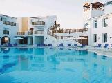 Image of Akti Beach Tourist Village Hotel
