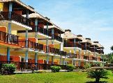 Image of Akumal Beach Resort Hotel