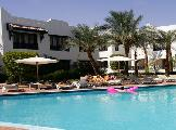 Image of Al Diwan Hotel