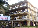 Image of Alagoa Beach Resort Hotel