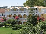 Image of Alamis  Apartments