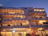 Image of Alantha Apartments
