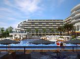 Image of The Inn Resort Hotel