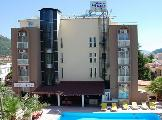 Image of Alara Hotel