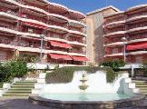 Image of Albatros Apartments