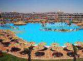 Image of Albatros Palace Resort