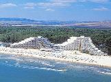 Image of Albena Beach Club Hotel