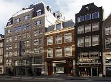Image of Albus Grand Hotel