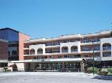 Image of Alcudia Pins Aparthotel