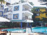 Image of Aldeia Bello Hotel