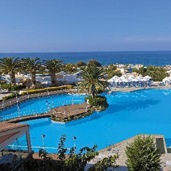 Image of Aldemar Knossos Royal Village Hotel