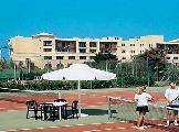 Image of Aldemar Olympian Village Hotel