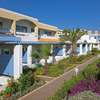 Image of Aldemar Paradise Royal Mare Hotel