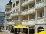 Image of Alekta Hotel