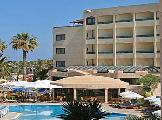 Image of Alexander The Great Beach Hotel