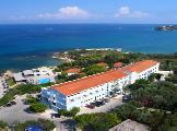 Image of Alexandra Beach Hotel & Bunglalows