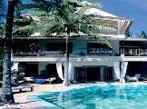Image of Alfajiri Hotel