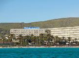 Image of Algarb Hotel