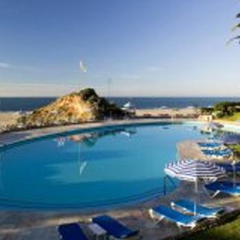 Image of Algarve Casino Hotel