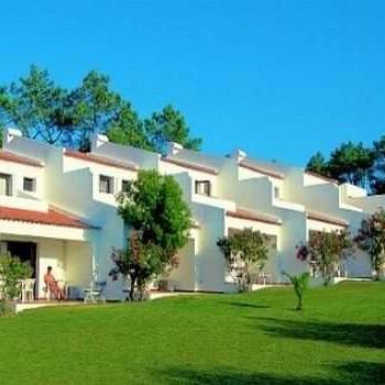 Image of Algarve