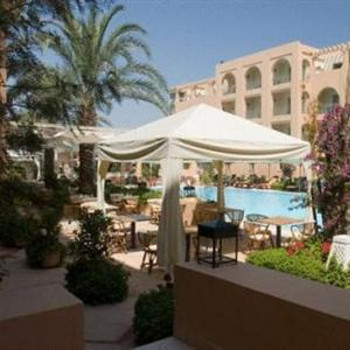 Image of Alhambra Thalasspa Hotel Maritim