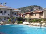 Image of Ali Ozalp Apartments