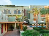 Image of Ali Pasha Hotel
