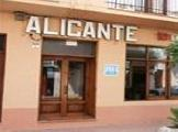 Image of Alicante Hotel