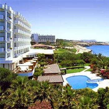 Image of Alion Beach Hotel