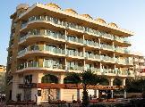 Image of Alkan Hotel